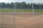 Baseball Diamond Image